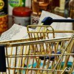 Nákup na splátky online
