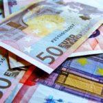 Ako získať konsolidačný úver