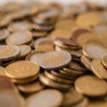 Online pôžičky pre nezamestnaných