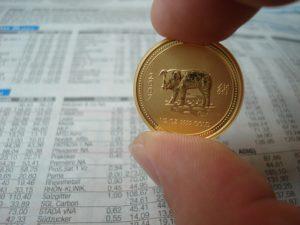 Nebankové pôžičky online