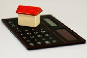 Nebankové hypotéky