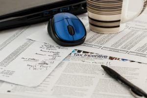 Bezúčelové úvery