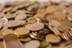 Kde takéto online pôžičky pre nezamestnaných nájdete