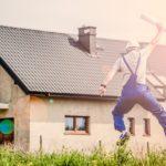 Najvýhodnejšia hypotéka pre mladých