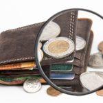 Porovnanie spotrebných úverov